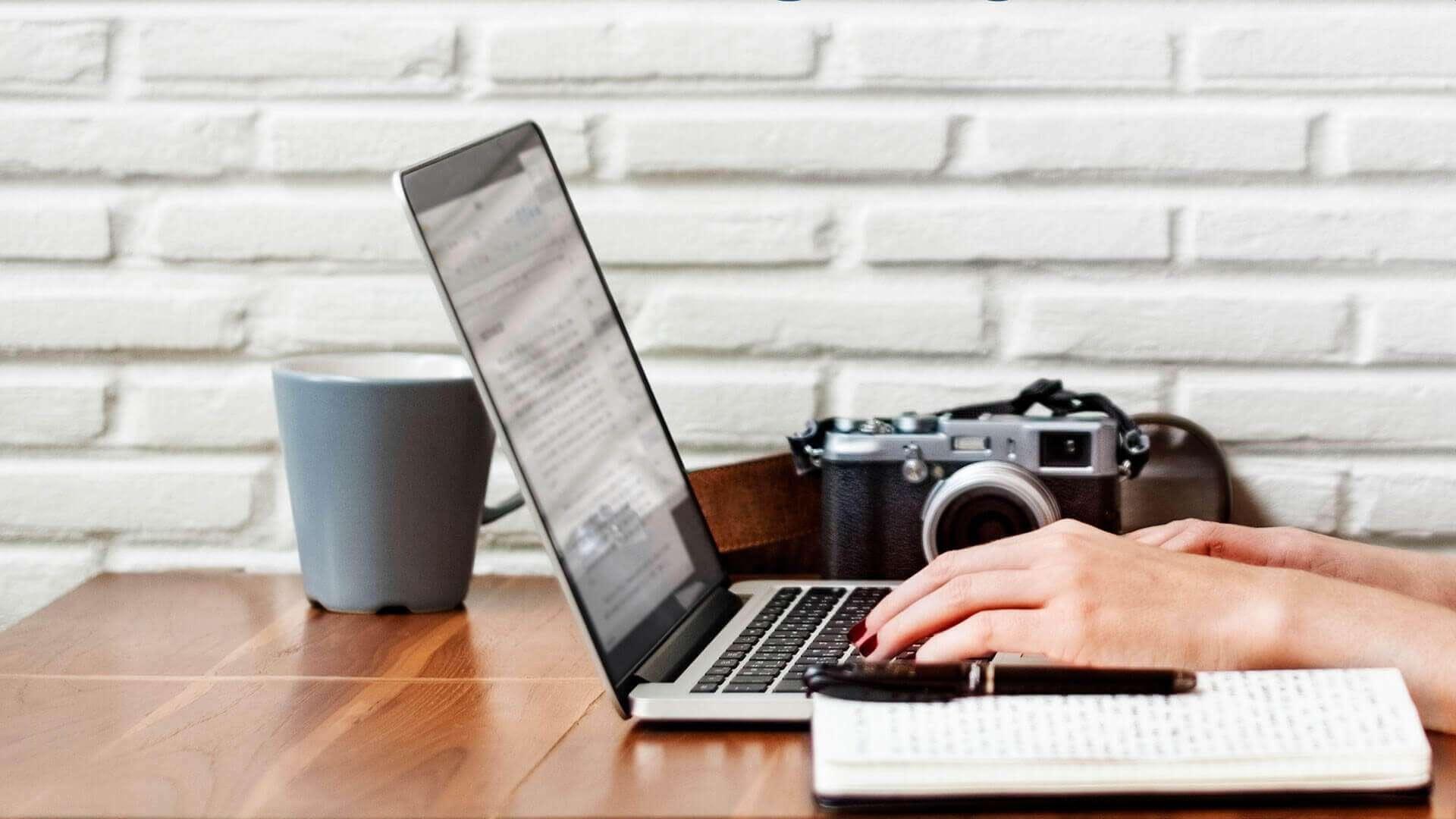 услуги за дигитален маркетинг