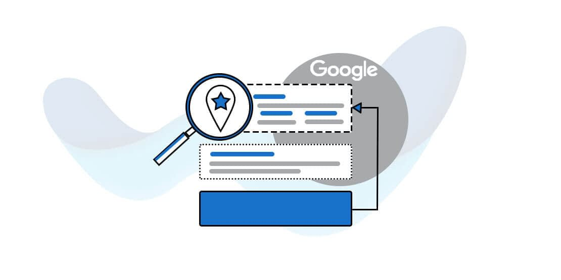 seo оптимизация и анализи